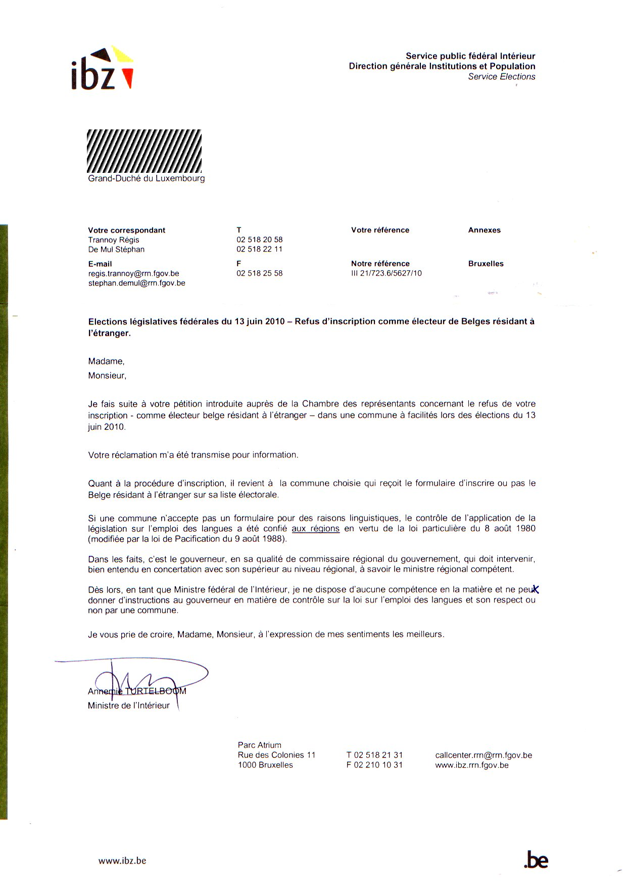 lettre de motivation job  u00e9tudiant en belgique